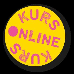Onlinekurser
